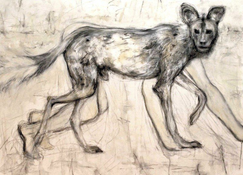 New season of art exhibits begins at Gustavus