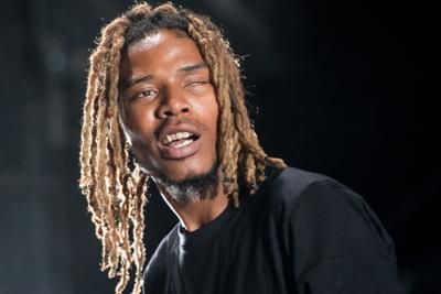 msu to refund fetty wap concert tickets after performer fails to