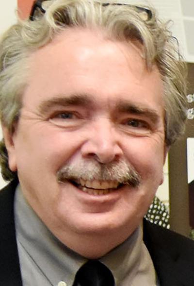 Damon Cain