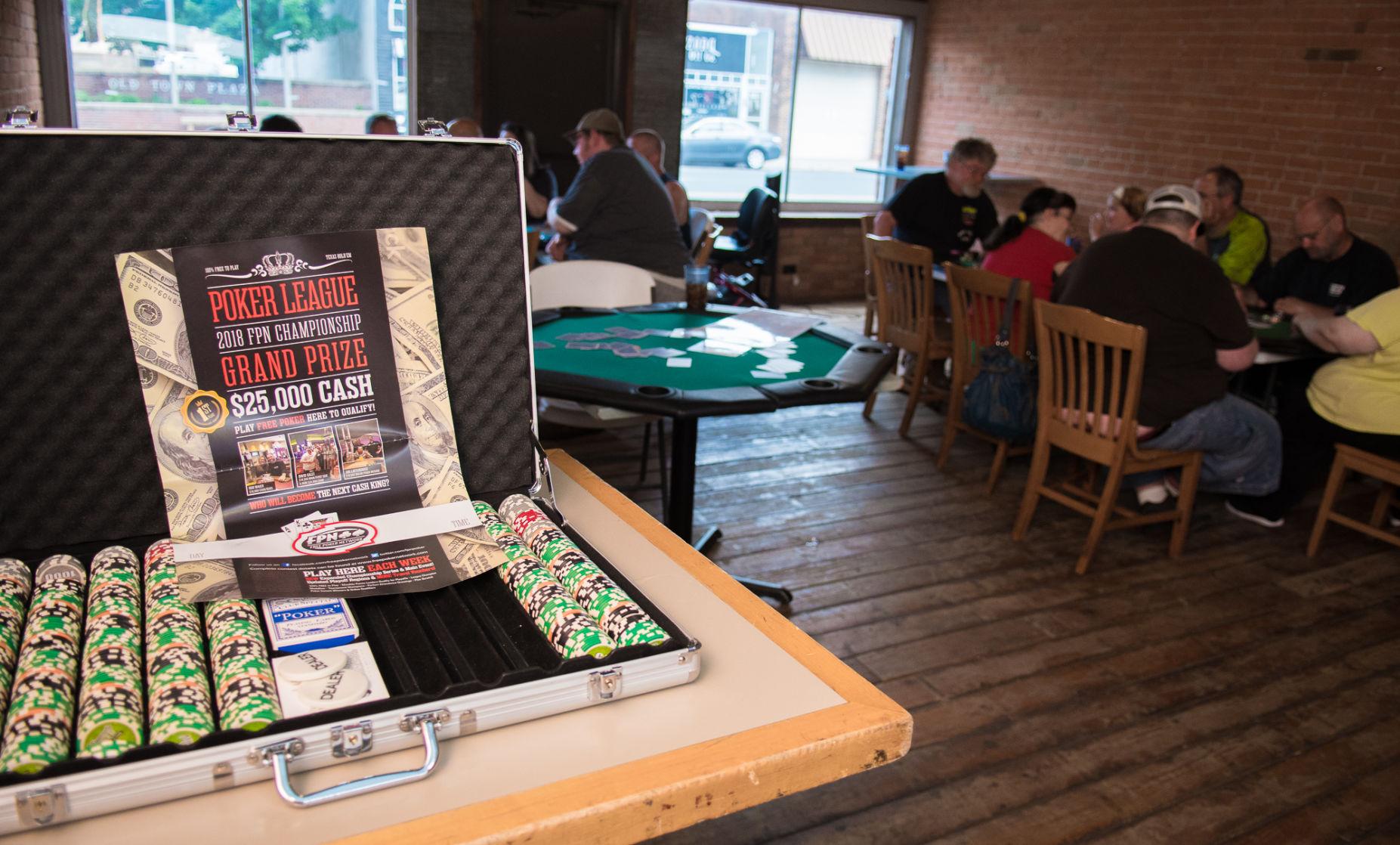 Free poker network free casino slots with bonuses