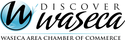 Waseca Chamber