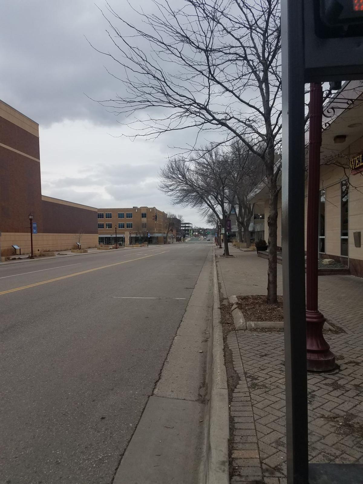 empty street 1.jpg