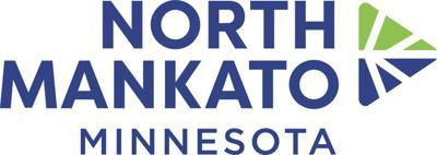 City of North Mankato logo