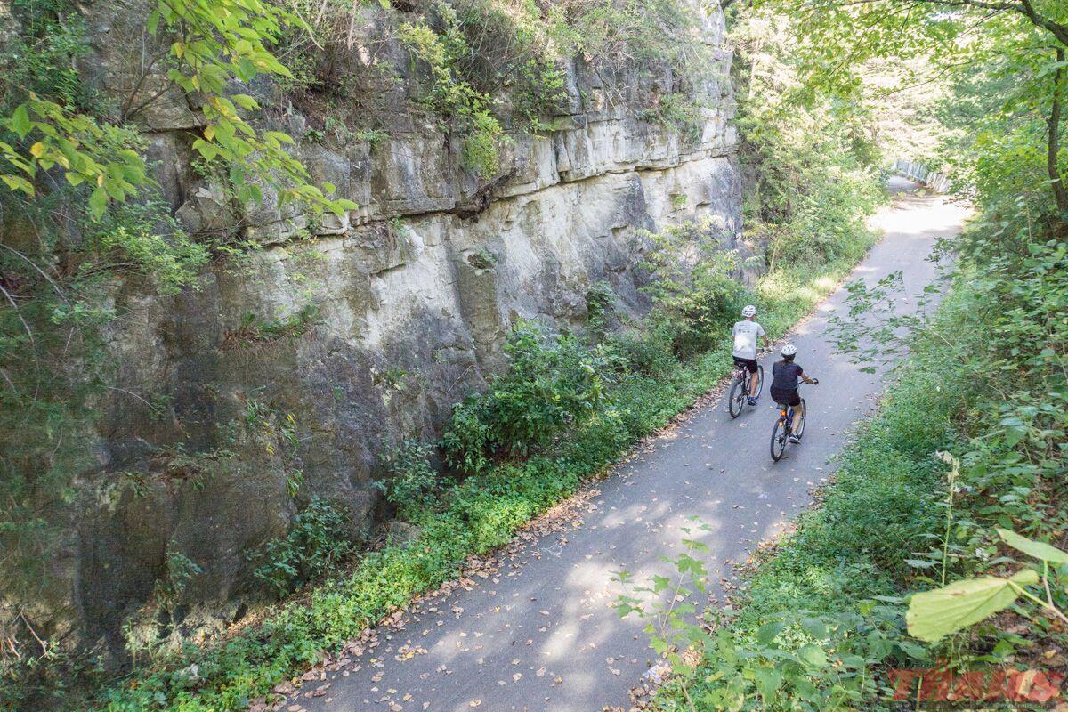 Root-River-Trail-Biking.jpeg