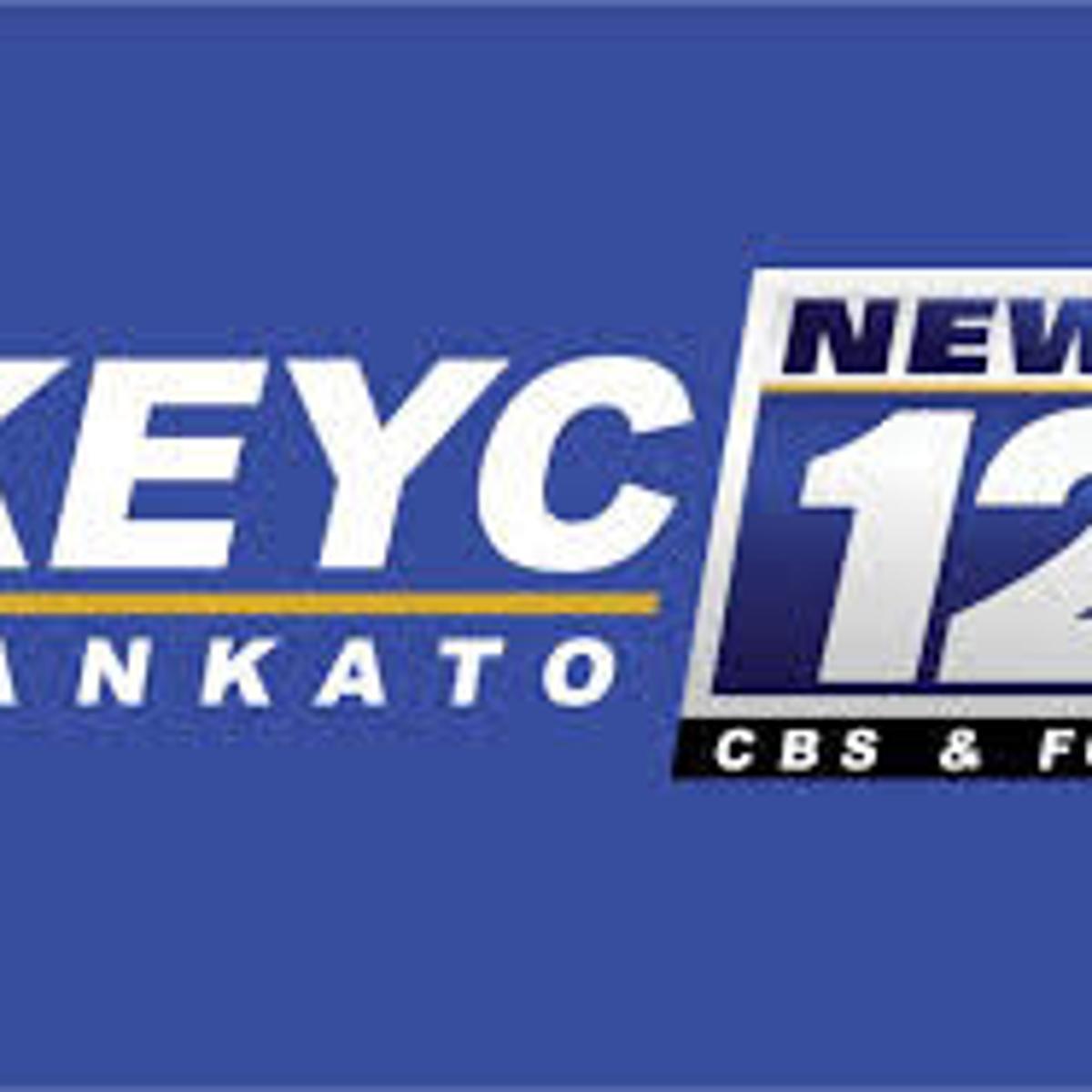 Keyc News Expanding Morning Newscasts Local News