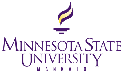 MSU logo - literacy camp