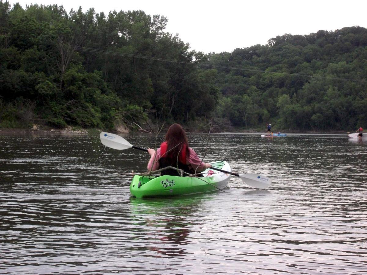 2e41278b63e9 River adventures tailored for anyone, even newbies | Local News ...
