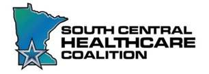 South Central Healthcare Coalition