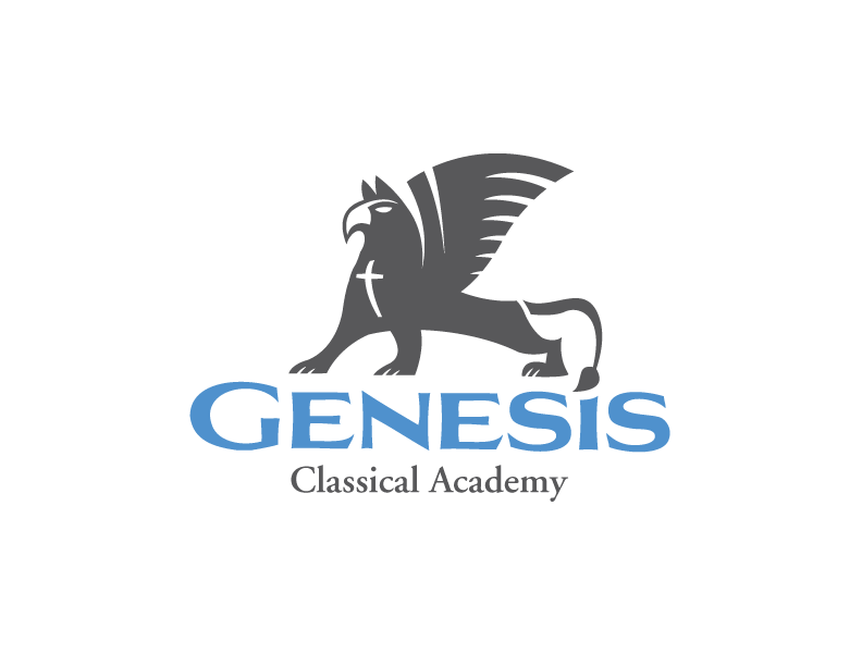 Genesis Classical Academy: Open House