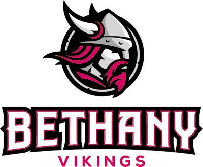 New Bethany Lutheran College logo