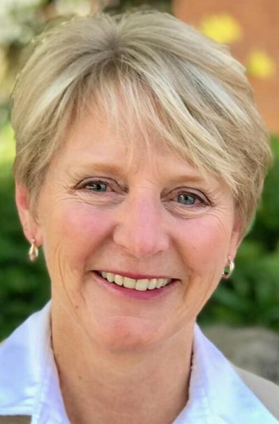 Dr. Jean Haar