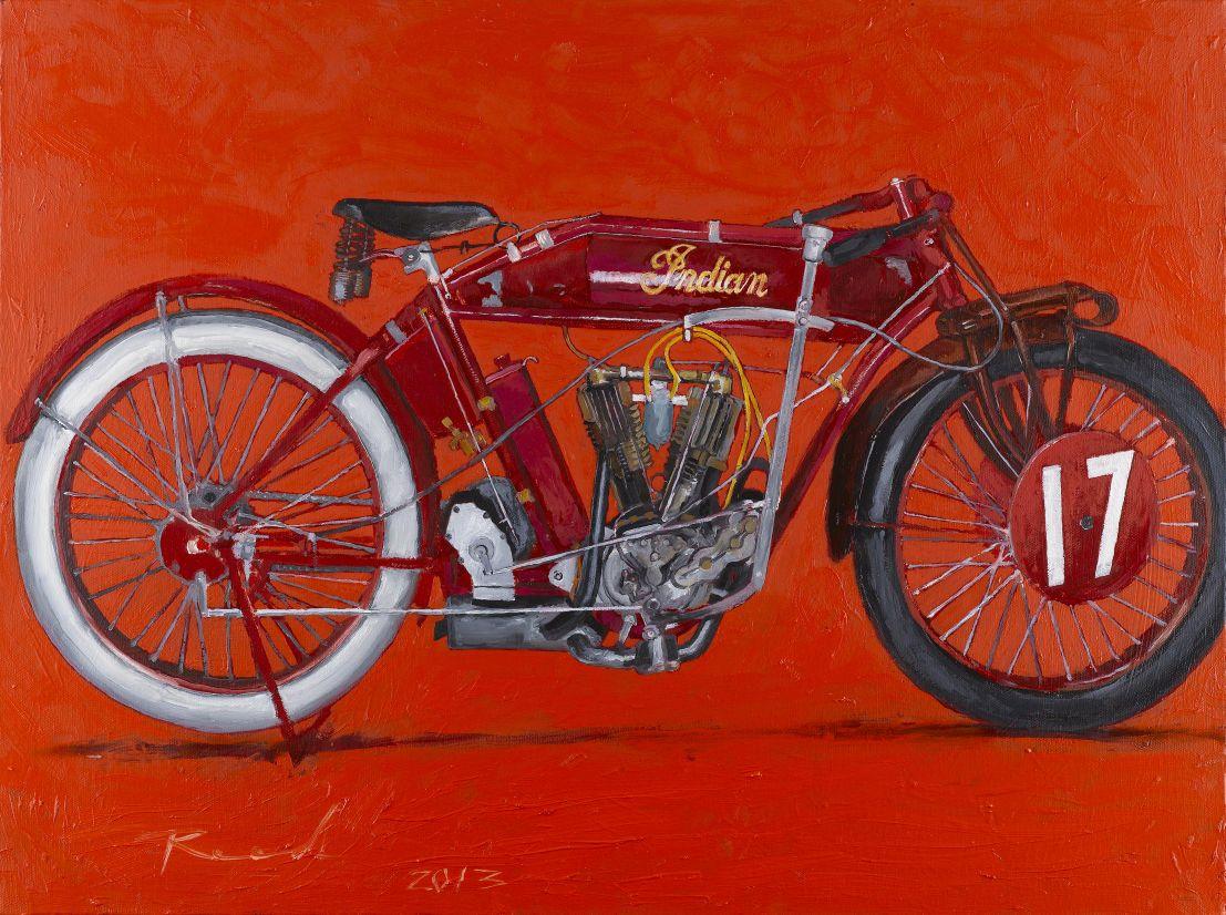 Motorcycle Painter 3-14 sub1.tif