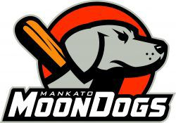 MoonDogs logo new