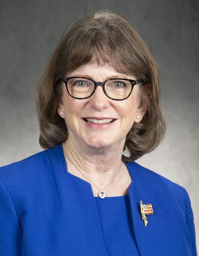 Susan Akland
