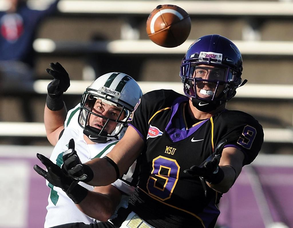 online store b18ed 104f7 From practice squad to NFL starter, Thielen has been meeting ...
