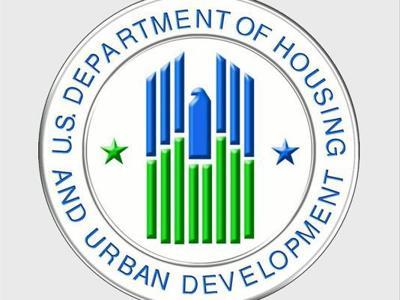 HUD logo (copy)