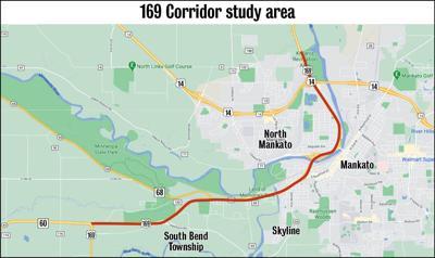 169 Corridor Study 0112.jpg