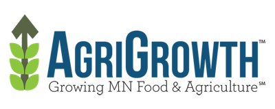Agrigrowth logo.png