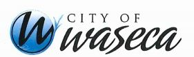 City of Waseca logo