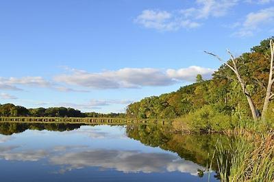 Brain amoeba case focuses on lakes