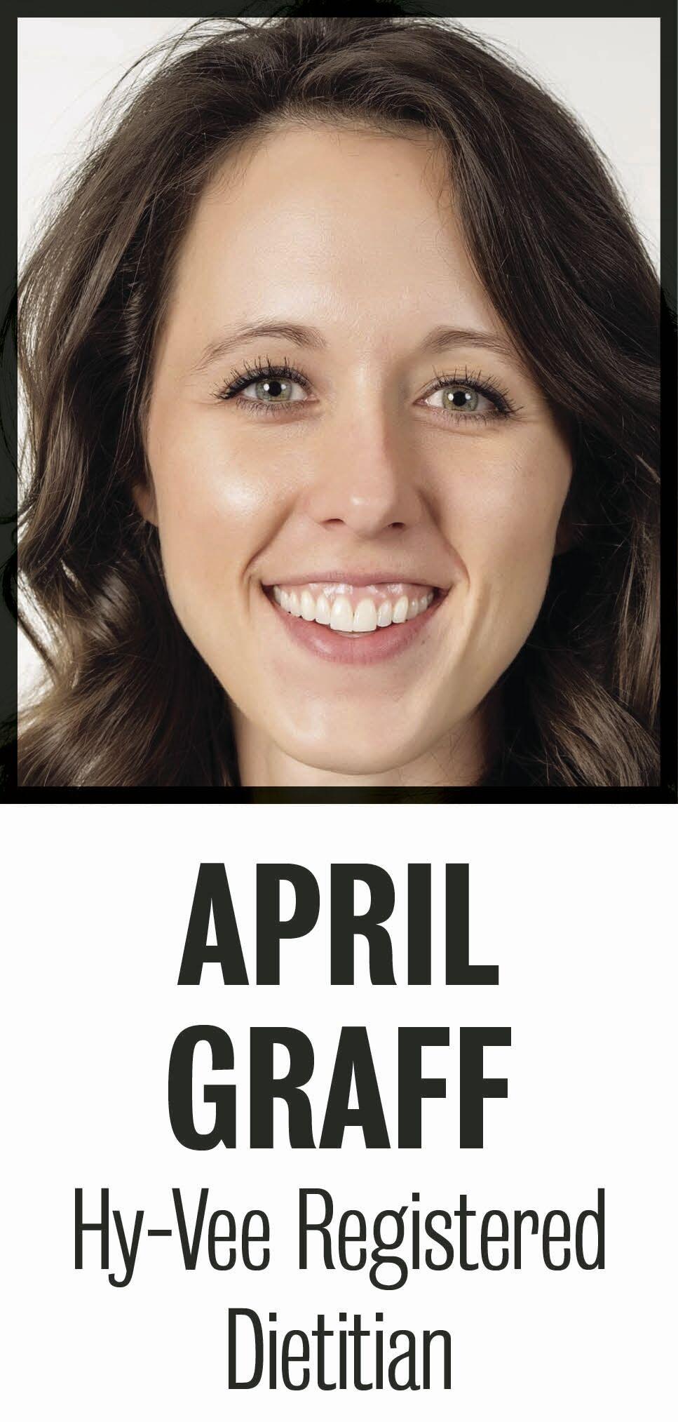 AprilGraffByline