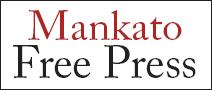 Mankato Free Press - Calendar
