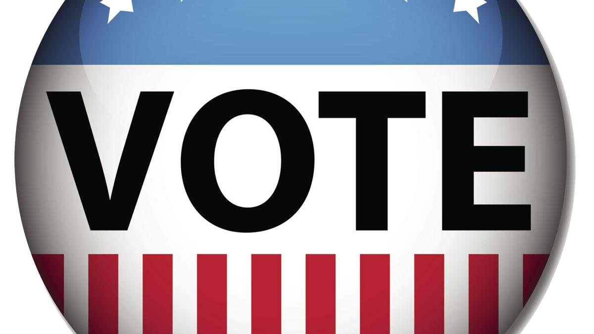 Meet the candidates — Marshall County commissioner, District 1