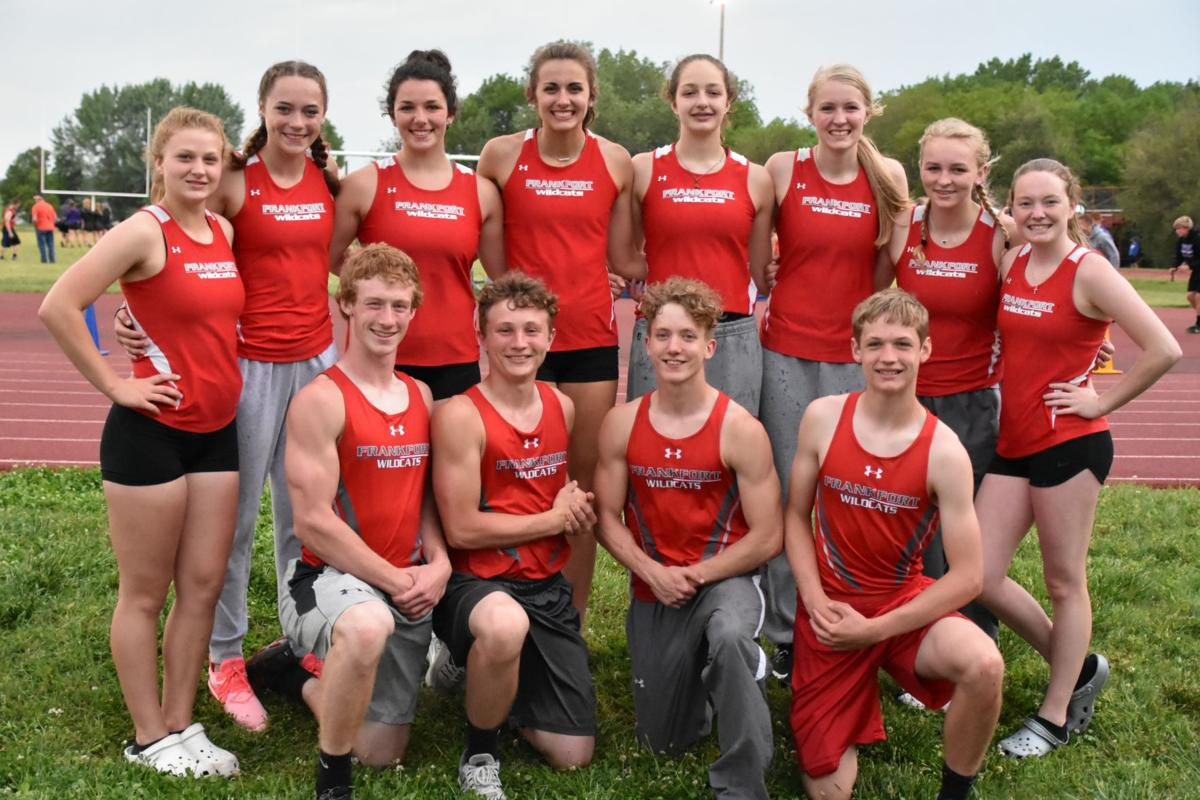 21 - FHS State Track Qualifiers.jpeg