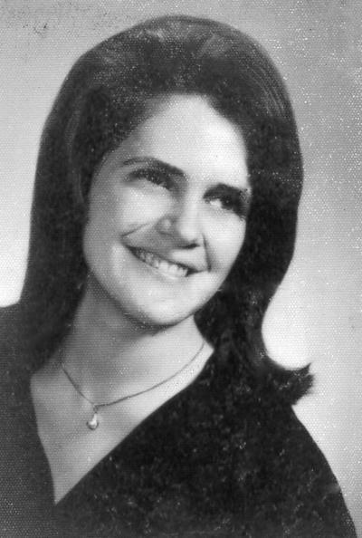LINDA L. HOLLIMAN