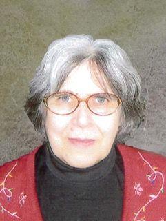 PATRICIA A. MARSHALL