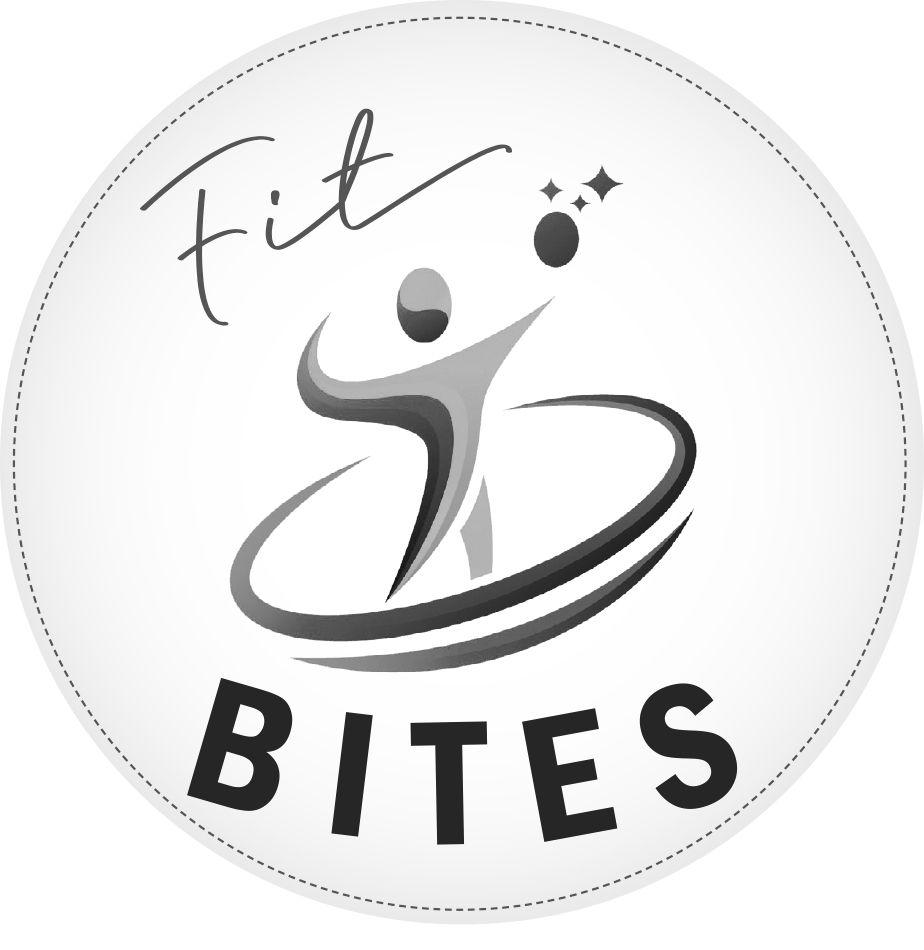 Fit Bites logo