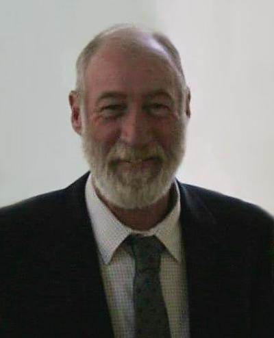 Roger A. Ring