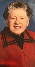 MARY KRAMER