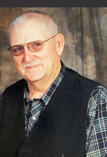JOHN J. POLZAR