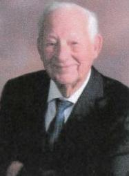 Donald Millenbruch