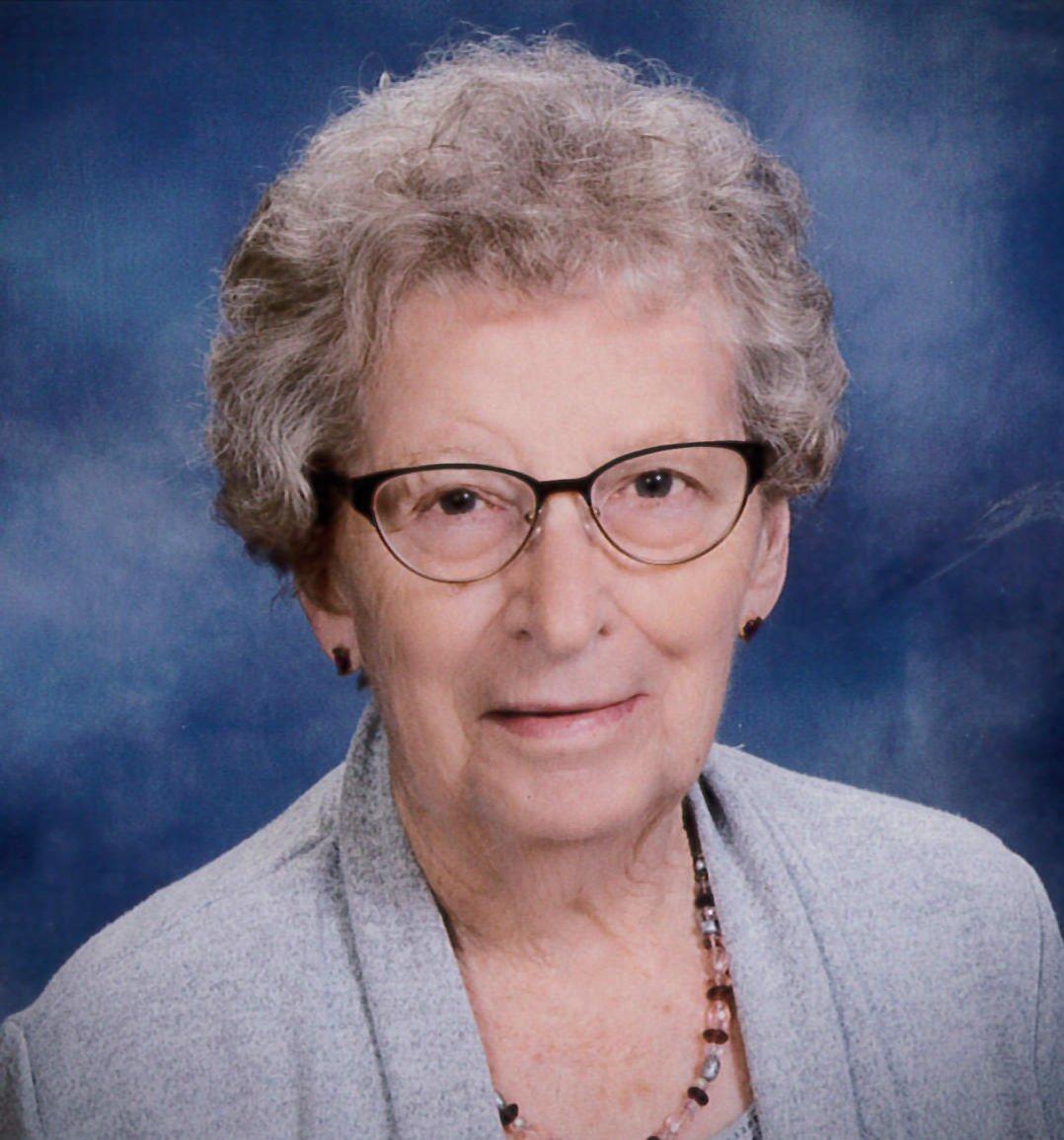 Advocate obituaries April 11, 2019