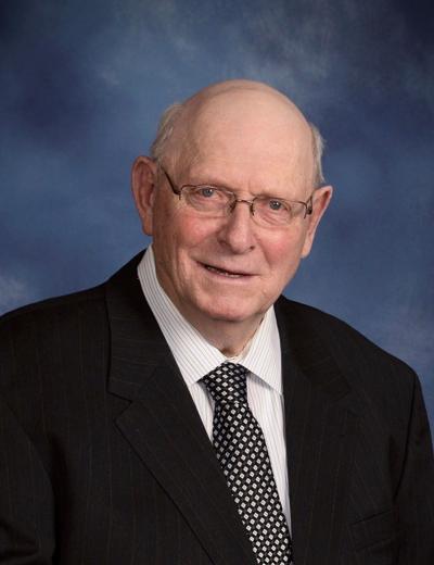 Kenneth Stallbaumer