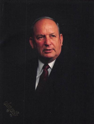 GARY MITCHELL BOTHWELL