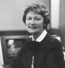 RUTH A. WOLLENBERG