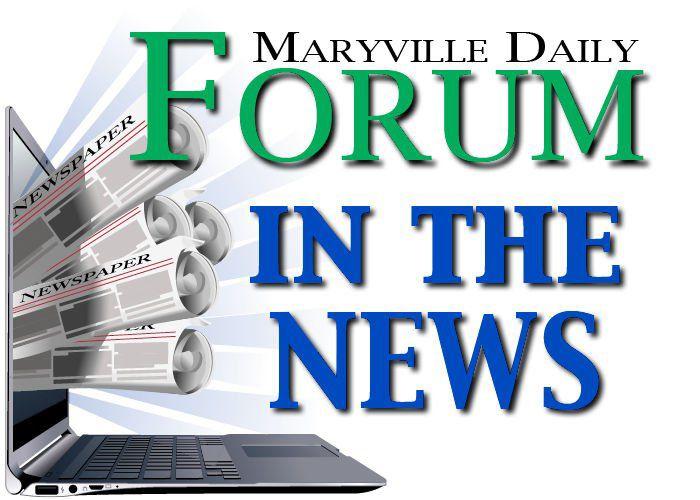 Peers Retirement Jefferson City Mo