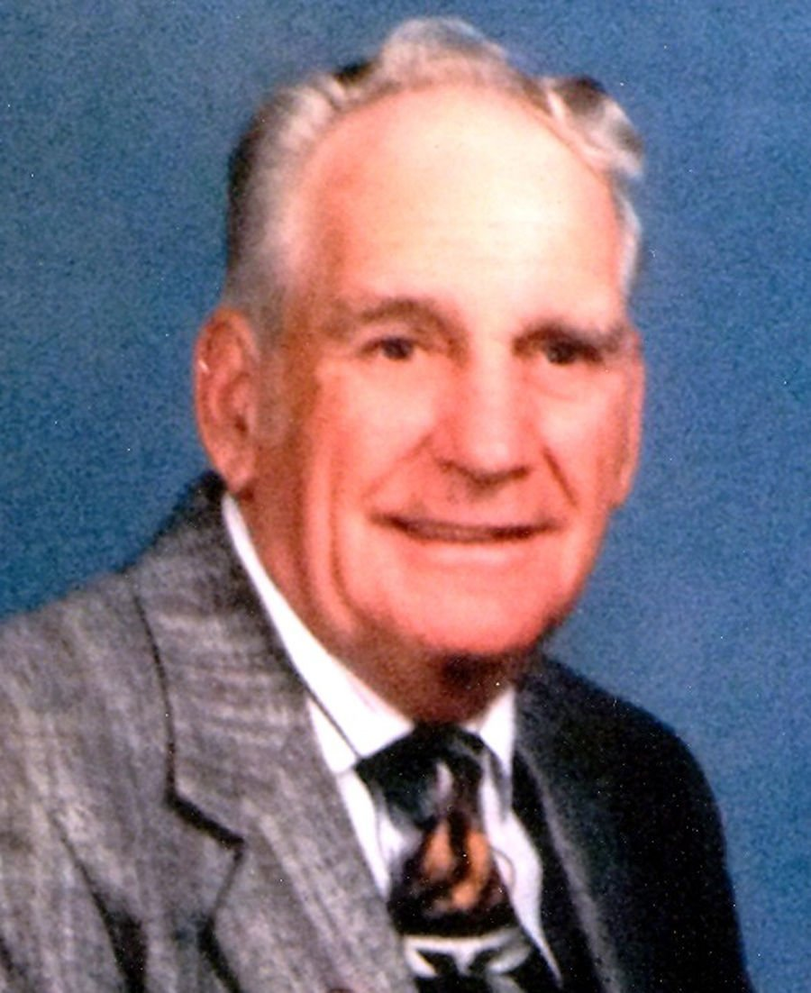 Kenneth Eugene Shell Obituaries Maryville Daily Forum