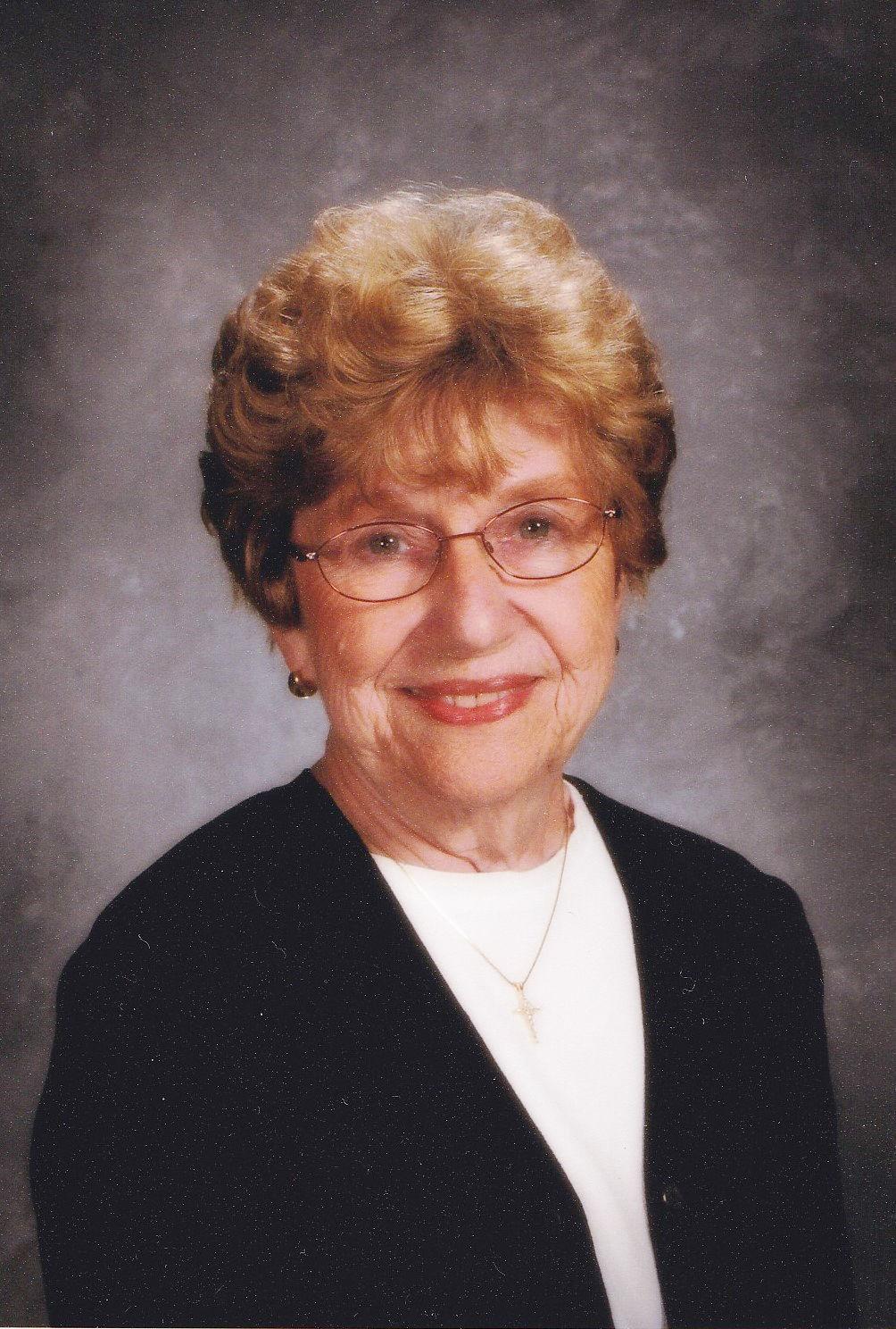 Shirley jean wilson dowden obituaries maryville daily forum shirley jean wilson dowden izmirmasajfo