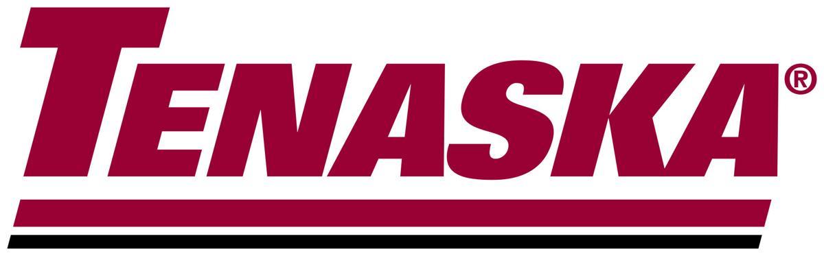 Tenaska logo