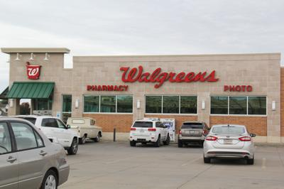 10-9-10 Walgreens