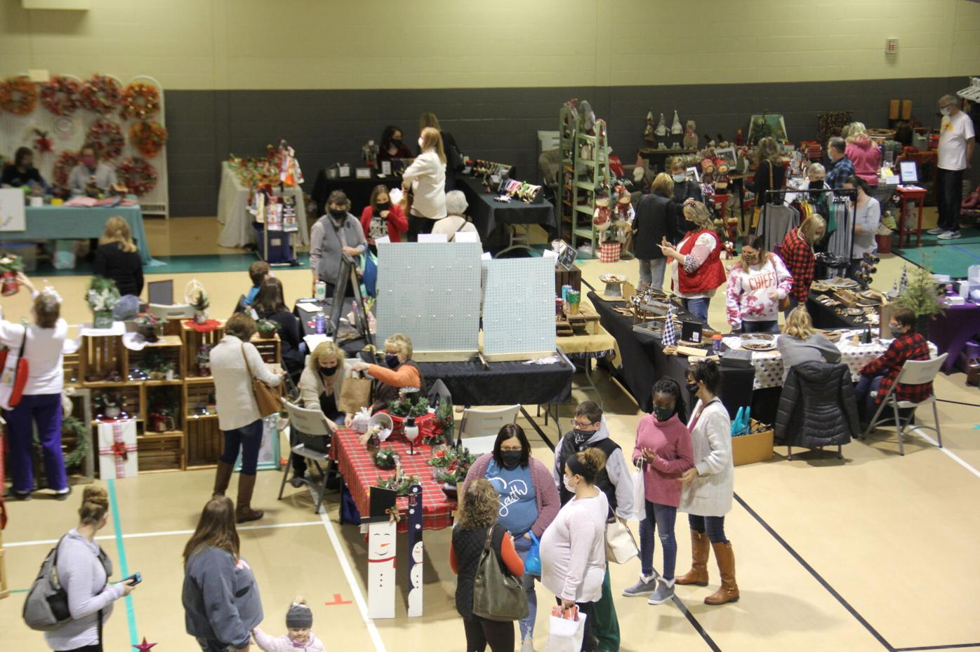 11-19-20 Craft Fair 6.JPG