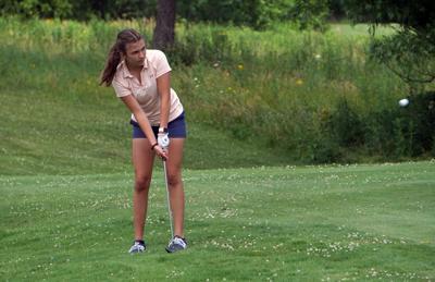 2021-06-24 Golf Cailyn2.jpg