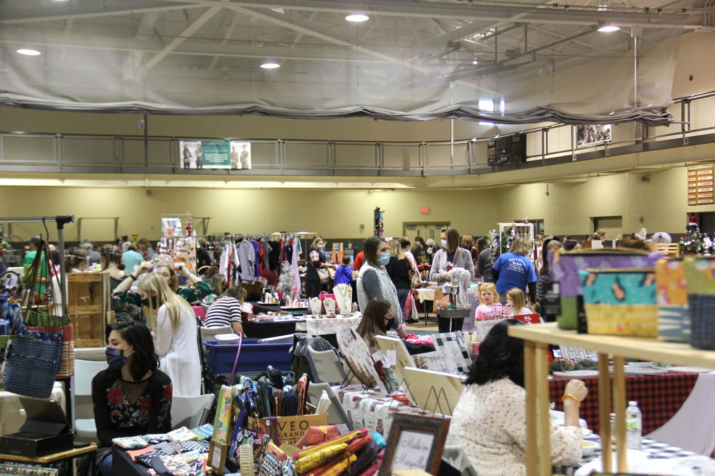 11-19-20 Craft Fair 5.JPG