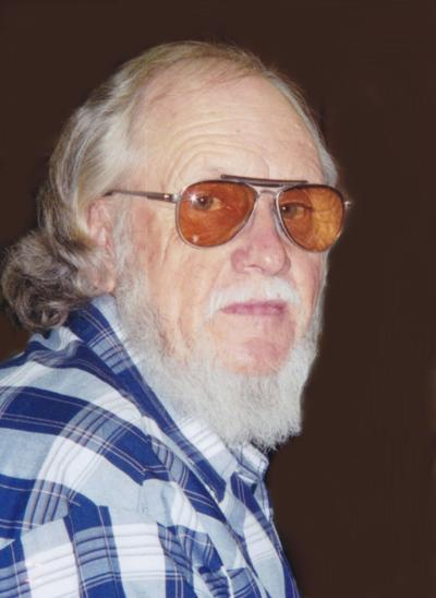 Eugene F. Pierson