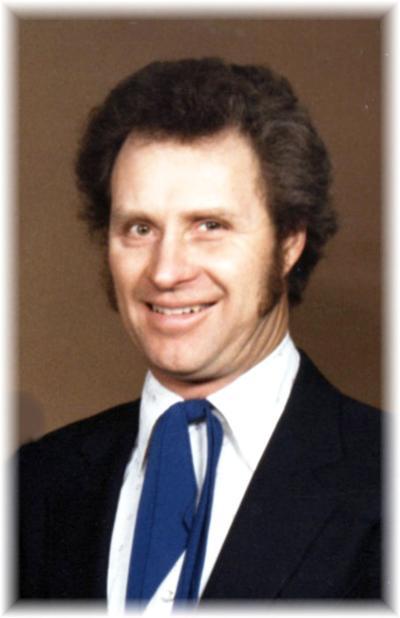 Richard Bix