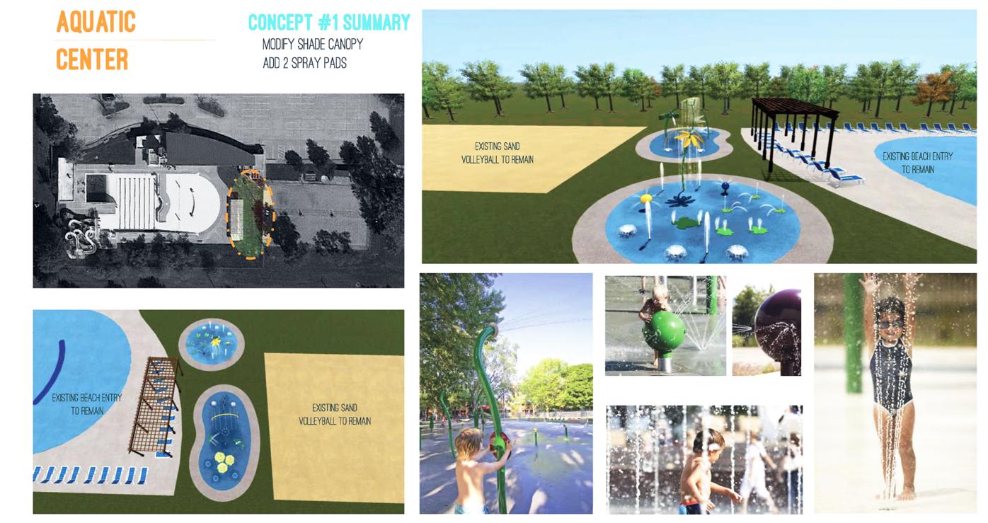 4-1-21 MPR Projects - Aquatic Center 1.png